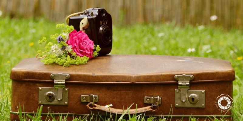 Prima di preparare le valigie: le giuste domande da porsi
