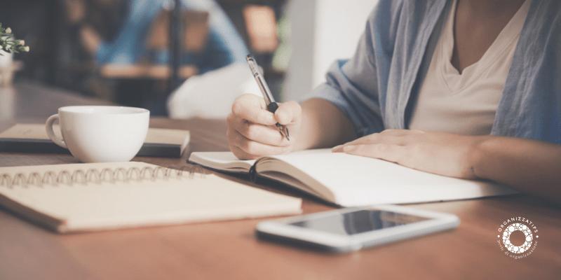 Lavorare da casa: come gestire lo spazio per rimanere concentrati