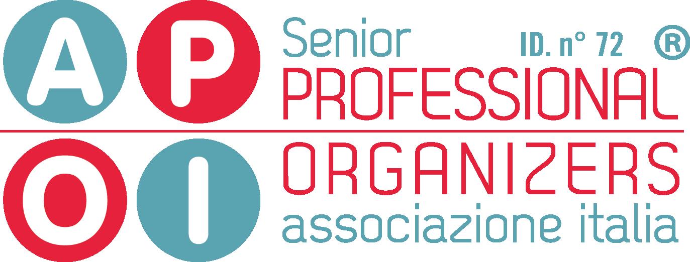Logo APOI Linda Rossi