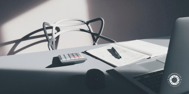 Tenere i conti di casa: confronta le spese