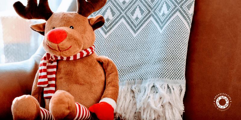 Il Natale per i bambini: una Festa con loro e per loro