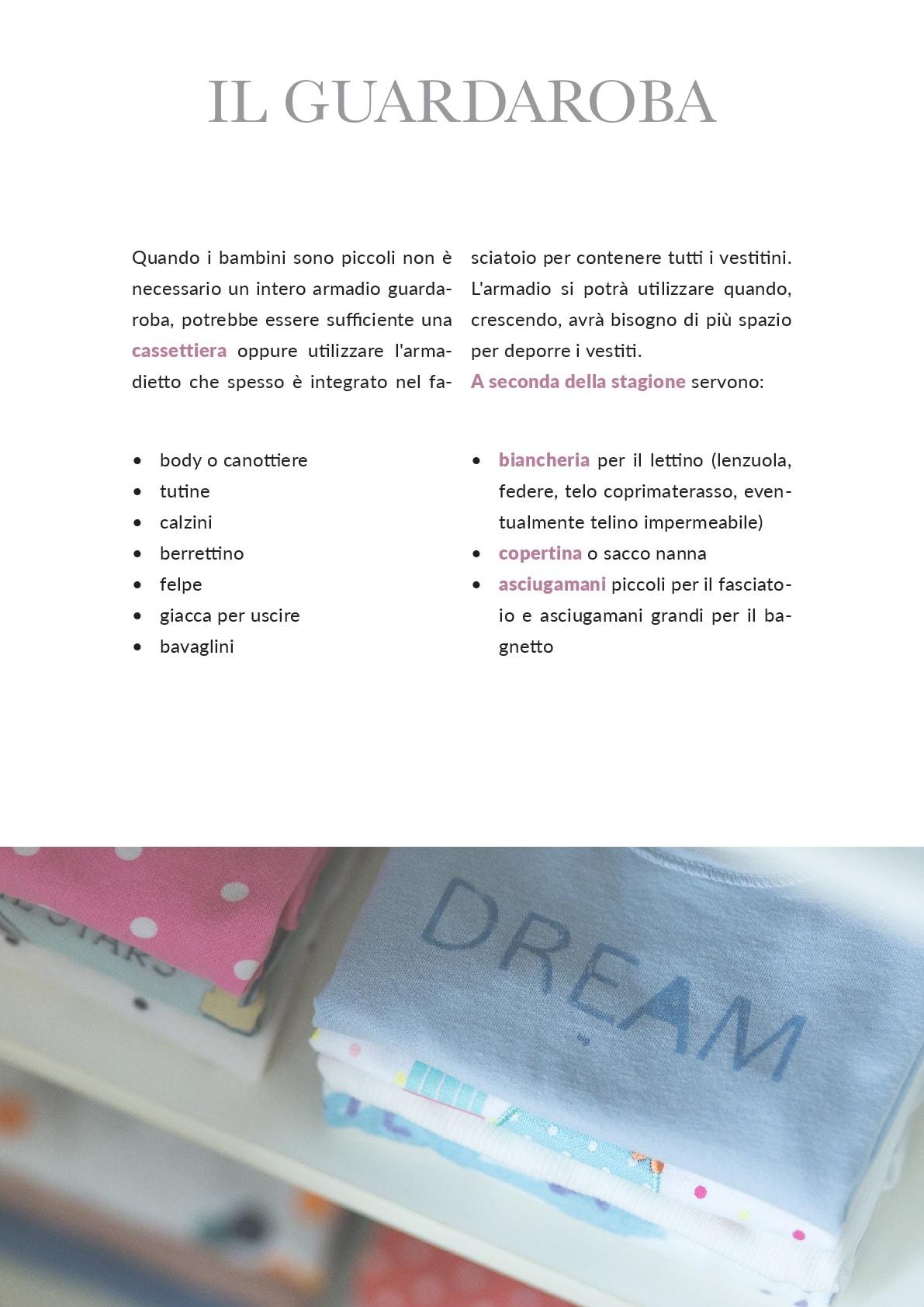 Calendario Esami Gravidanza Pdf.Quaderno Per Organizzarsi In Gravidanza