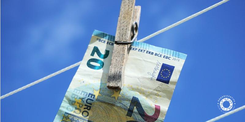 I mezzi di pagamento durante il viaggio
