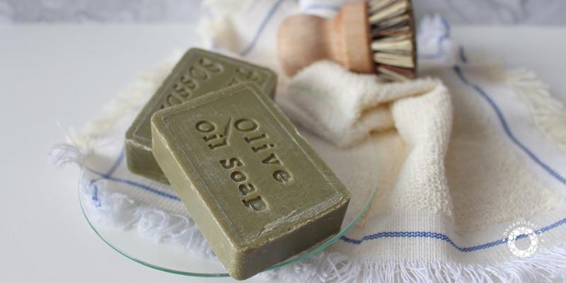 I prodotti sostenibili per il bagno
