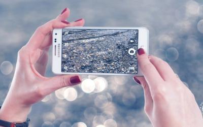 Risparmiare sull'uso del telefono cellulare